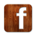 facebook-logo-square-white